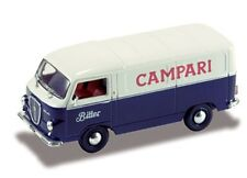 1 LANCIA JOLLY CAMPARI 1962  1:43 STARLINE