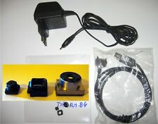 Nokia caricabatteria ACP-7E + Cavo dati CA-53 + extra - stock ricambi