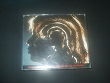 THE ROLLING STONES Double CD Album - HOT ROCKS 1964-1971 Orig 21 tx 1999 EXCELL