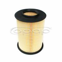 Luftfilter für Ford, Mazda, Volvo entsp. C16134/1, FL00374
