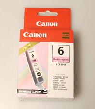 Canon Refill Magenta Foto Bjc8200 S800 (x Bc50)(non Utilizzare con Bci5)