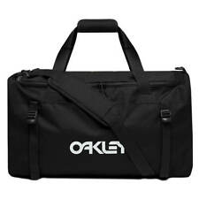 Oakley Mens BTS Era Big Removable Strap 70L Duffle Holdall Bag 50% OFF RRP