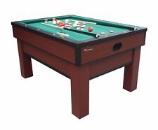 Billiard Tables Ebay