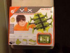 VEX Scarab Robotics Kit by HEXBUG
