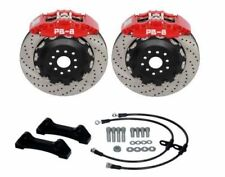 Brake Component Packages