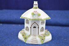 Porcelain/China Ornament Coalport Porcelain & China