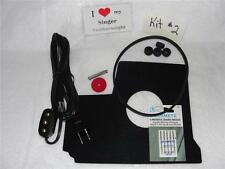 """FRESHEN UP YOUR SINGER FEATHERWEIGHT SEWING MACHINE - """" KIT #2 """""""