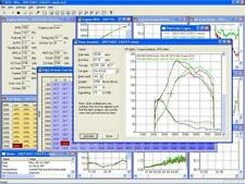 Car Diagnostic Software CD 2003-2011 with everything you need for your van/truck