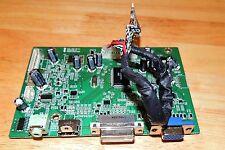 HP 2509M Main Board 2701M 793051300A00R VGA HDMI DVI Audio Video AV Board + LVDS