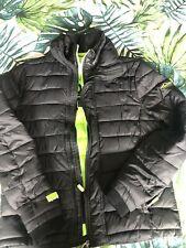 Mens Superdry Jacket
