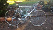 Vélo ALAN Full CAMPAGNOLO - Eroica
