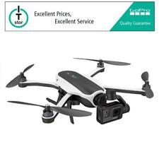 GoPro Karma Drone - GoPro HERO5 Black Camera & Harness Included