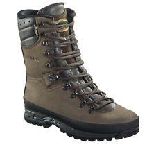Meindl Taiga MFS 2800-15 GTX Size 10 Boots