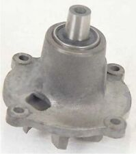 A157143 Water Pump Fits Case 301 401