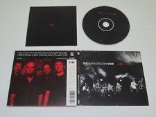 LE FANTASTIQUE QUATRE/DÉBRANCHÉ(FOUR 500775 2) CD ALBUM DIGIPAK