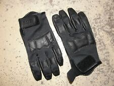 Gants Tac-AK2 5.11 Tactical Series taille S ( 7 ) Kevlar anti-coupure