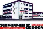 Schwemmer&Dorn