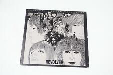REVOLVER ORIGINAL MASTER RECORDING CD A13331