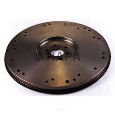 Clutch Flywheel-Windsor NAPA/CLUTCH AND FLYWHEEL-NCF 88116