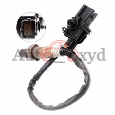 0258007206 Wideband Oxygen Sensor For PLX AEM Cadillac Nissan Infiniti LSU 4.2