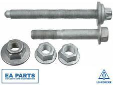 Repair Kit, wheel suspension for ALPINA BMW LEMFÖRDER 38312 01