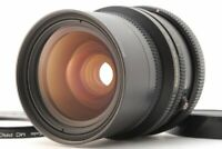 Mamiya 65mm F/4 L Lens For RB67 K/L KL floating system Near Mint From JAPAN 689