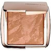 HOURGLASS Ambient® Lighting Bronzer in Radiant Light Full Size