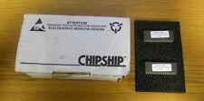 *NEW* CHIP SHIP VER 3.00 BP+60HZ CHIP 300146-001 ......... WG-283
