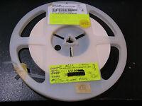 Reel of 2200 SMT 0603 NPO Ceramic Capacitors 330pF 25V 2% PRO MA0603CG331G250PR