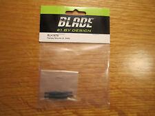 BLADE CANOPY MOUNTS (2): B450 BLH1679
