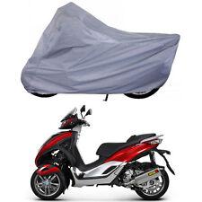 Housse de Protection Extérieure pour Scooter 3 roues Piaggio MP3 Yourban - 1113