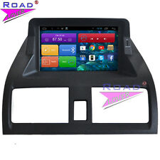 Android Quad Core Car Stereo Player For Honda Accord 7 (2004-2007) GPS Navi WIFI