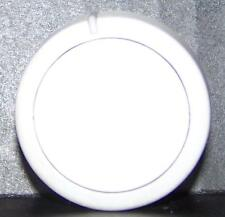 WHIRLPOOL SEARS KENMORE DRYER WHITE  KNOB- 3957796 -APPLIANCE PARTS