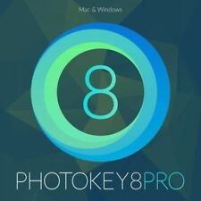 FXHome PhotoKey 8 Pro Green Screen Software Download *AUTH DEALER*