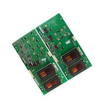 1 Pair  Inverter VIT71043.50 VIT71043.51 For SANYO DP42848  K9