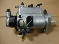 NEW 510 2510 LONG TRACTOR FUEL INJECTION PUMP!!!!!!!!!!!!!!!!!!!!!!!!!!!!!!!!!!