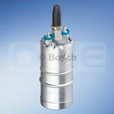 Bosch Electric Fuel Pump 0580254011