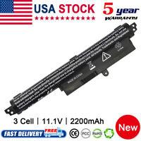 """A31N1302 Battery for ASUS Vivobook X200CA X200M X200MA F200CA 11.6"""" A31LMH2"""