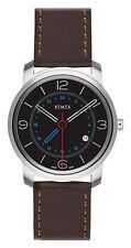 XEMEX Armbanduhr PICCADILLY QUARTZ Ref. 881.02 GMT