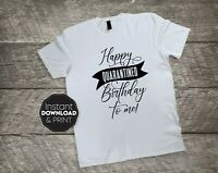 Details about  /Papa Tshirt Gift SVG Mans Tshirt Father Birthday Gift Printable Design Download