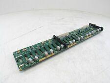 Supermicro BPN-SAS-217HQ 2U 24x 2.5'' SAS/SATA HDD Backplane BPN-SAS217HQ