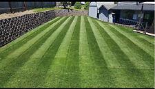 "Toro Lawn Striper System Striping Grass 21"" 22"" Deck Craftsman Push Mower + More"