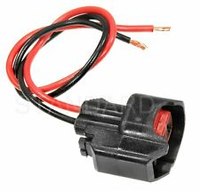 Handy Pack HP3945 Fuel Injector Connector