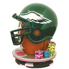 Philadelphia Eagles Poker Card Protector (Free Shipping)