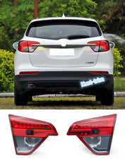 FOR Buick Envision 2016 2017 2018 Rear Sides Inner Tail Lamp Taillight 2PCS