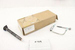 New OEM in Box Fuel Injector Kit Ford 6.7 Diesel 2011-2014 CN-6025 BC3Z-9H529-C
