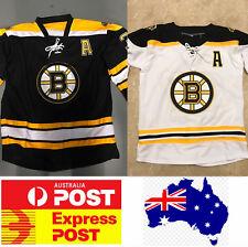 Ice Hockey Boston Bruins BERGERON jersey