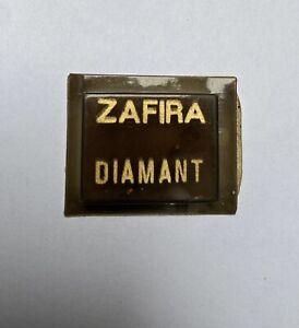 Diamant 6826 TELEFUNKEN TTSA