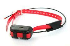 Garmin PRO Trashbreaker TB10 Dog Training Collar - Great Condition