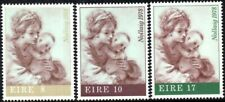 (Ref-14347) Ireland 1978 Christmas  SG.433/435 Mint MNH